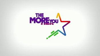 The More You Know TV Spot, 'Finances' Featuring Sharon Epperson - Thumbnail 10