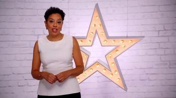 The More You Know TV Spot, 'Finances' Featuring Sharon Epperson - Thumbnail 3