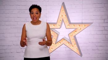 The More You Know TV Spot, 'Finances' Featuring Sharon Epperson - Thumbnail 6
