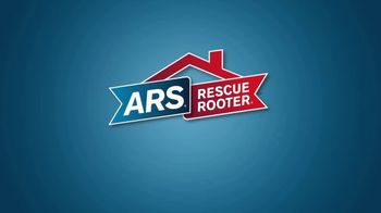 ARS Rescue Rooter TV Spot, 'For All of Your Heating and Cooling Needs' - Thumbnail 5