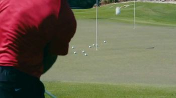 Bridgestone Golf Tour B Golf Balls TV Spot, 'Superior Products' Featuring Tiger Woods - Thumbnail 6