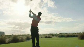 Bridgestone Golf Tour B Golf Balls TV Spot, 'Superior Products' Featuring Tiger Woods - Thumbnail 7