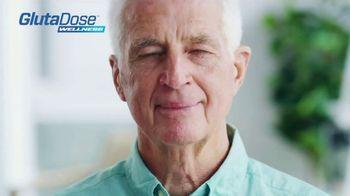 GlutaDose Wellness TV Spot, 'Strong Immune System' - Thumbnail 10