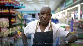 GlutaDose Wellness TV Spot, 'Strong Immune System' - Thumbnail 7