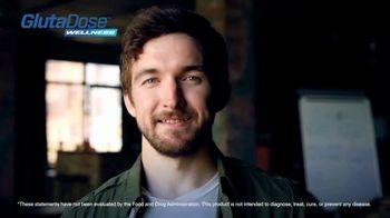 GlutaDose Wellness TV Spot, 'Strong Immune System' - Thumbnail 8