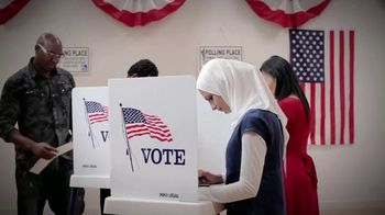 News One TV Spot, 'One Vote: We Have the Power' - Thumbnail 3