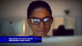 News One TV Spot, 'One Vote: We Have the Power' - Thumbnail 5