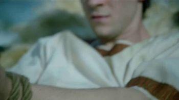 CBN Home Entertainment TV Spot, 'I Am Patrick' - Thumbnail 1