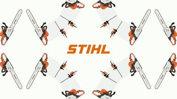 STIHL TV Spot, 'Herramientas legendarias' canción de Sacha James Collission [Spanish] - Thumbnail 7