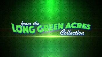 Mecum Gone Farmin' 2020 Spring Classic TV Spot, 'Long Green Acres Collection' - Thumbnail 1