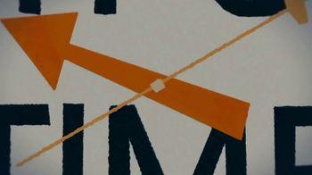 Tory Burch Foundation TV Spot, 'Ambition' - Thumbnail 6