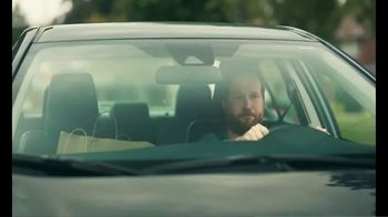 Red Lobster To Go TV Spot, 'Comfort of Home' - Thumbnail 1