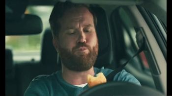 Red Lobster To Go TV Spot, 'Comfort of Home' - Thumbnail 3