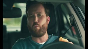 Red Lobster To Go TV Spot, 'Comfort of Home' - Thumbnail 4