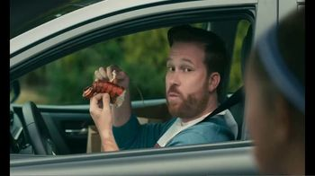 Red Lobster To Go TV Spot, 'Comfort of Home' - Thumbnail 7