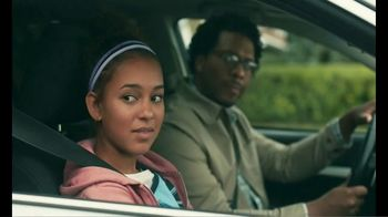 Red Lobster To Go TV Spot, 'Comfort of Home' - Thumbnail 8
