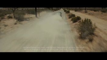 2020 Ford Explorer TV Spot, 'To Be an Explorer' Song by Ali Beletic [T2] - Thumbnail 2