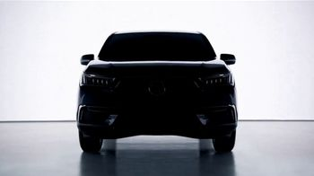 2020 Acura MDX TV Spot, 'Designed for the City' Song by Lizzo [T2] - Thumbnail 1