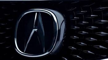 2020 Acura MDX TV Spot, 'Designed for the City' Song by Lizzo [T2] - Thumbnail 6