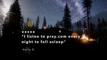 Pray Inc TV Spot, 'Campfire' - Thumbnail 2