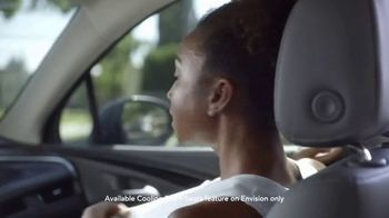 Buick TV Spot, 'S(You)V: Check This Out' Song by Matt and Kim [T1] - Thumbnail 5