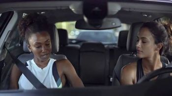 Buick TV Spot, 'S(You)V: Check This Out' Song by Matt and Kim [T1] - Thumbnail 6