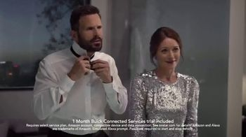 Buick TV Spot, 'S(You)V: Check This Out' Song by Matt and Kim [T1] - Thumbnail 8