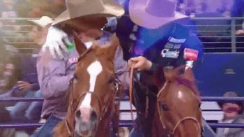 The American Rodeo TV Spot, 'Thank You: 2020 Champions' - Thumbnail 4