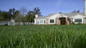 John Deere TV Spot, 'Home Sweet Home' - Thumbnail 1