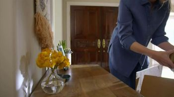 John Deere TV Spot, 'Home Sweet Home' - Thumbnail 2