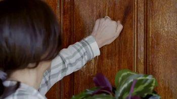 John Deere TV Spot, 'Home Sweet Home' - Thumbnail 3