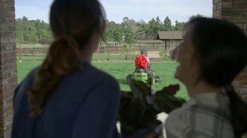 John Deere TV Spot, 'Home Sweet Home' - Thumbnail 4