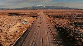 2020 Mitsubishi Outlander Sport TV Spot, 'Adventure Redefined' [T2] - Thumbnail 2