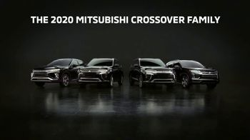 2020 Mitsubishi Outlander Sport TV Spot, 'Adventure Redefined' [T2] - Thumbnail 9