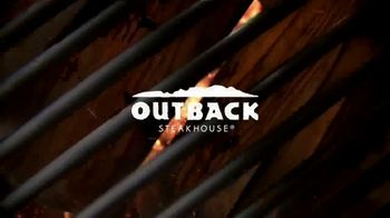 Outback Steakhouse TV Spot, 'Curbside Takeaway and Delivery' - Thumbnail 9