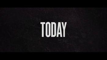 The Hunt - Alternate Trailer 25