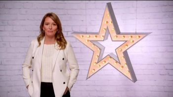 The More You Know TV Spot, 'Health: Routine Check Ups' Featuring Katy Tur
