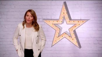 The More You Know TV Spot, 'Health: Routine Check Ups' Featuring Katy Tur - Thumbnail 3