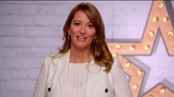 The More You Know TV Spot, 'Health: Routine Check Ups' Featuring Katy Tur - Thumbnail 4