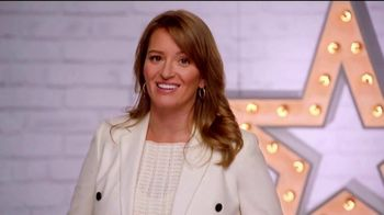 The More You Know TV Spot, 'Health: Routine Check Ups' Featuring Katy Tur - Thumbnail 5