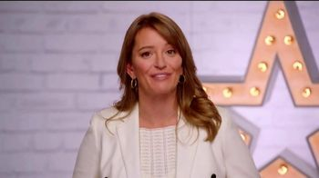The More You Know TV Spot, 'Health: Routine Check Ups' Featuring Katy Tur - Thumbnail 6