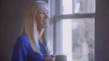 Smile Direct Club TV Spot, 'Barbara' - Thumbnail 1