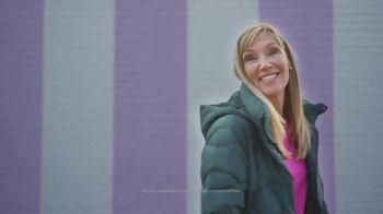 Smile Direct Club TV Spot, 'Barbara' - Thumbnail 2