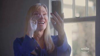Smile Direct Club TV Spot, 'Barbara' - Thumbnail 4