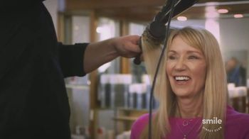 Smile Direct Club TV Spot, 'Barbara' - Thumbnail 7