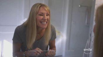 Smile Direct Club TV Spot, 'Barbara' - Thumbnail 8