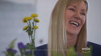 Smile Direct Club TV Spot, 'Barbara' - Thumbnail 9