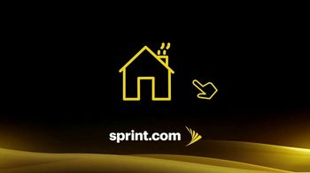 Sprint TV Spot, 'Our Priority: Safety' - Thumbnail 4