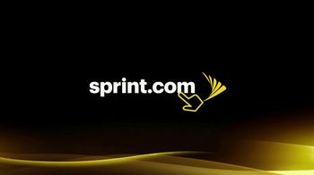 Sprint TV Spot, 'Our Priority: Safety' - Thumbnail 5