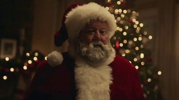 Mercedes-Benz Winter Event TV Spot, 'Viral Santa' [T2] - Thumbnail 5